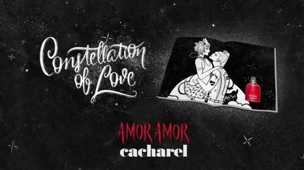 amor-amor-constellation-of-love