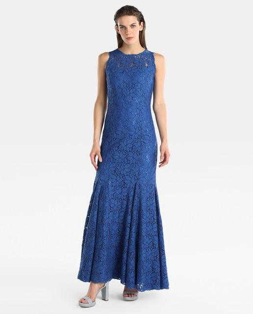vestido-de-noche-largo-primavera-verano-azul-sirena-elcorteingles