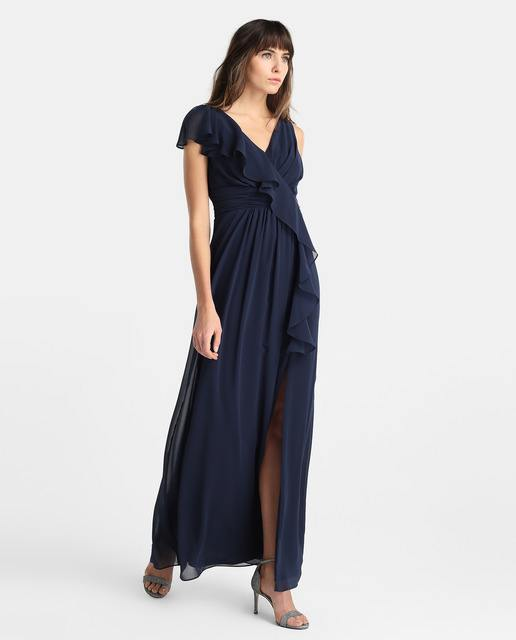 vestido-de-noche-largo-primavera-verano-azul-elco