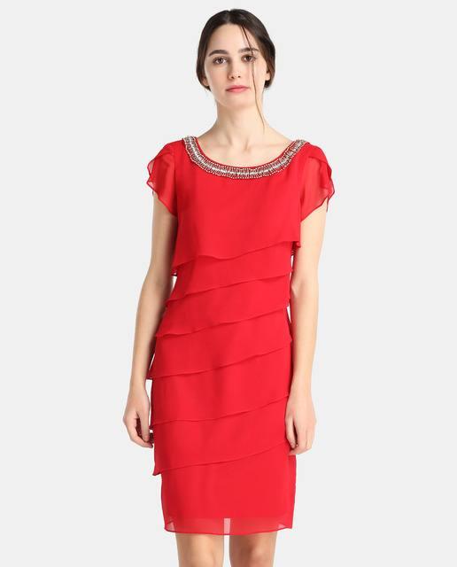 vestido-de-noche-largo-primavera-verano-rojo-con-capas-elcorteingles