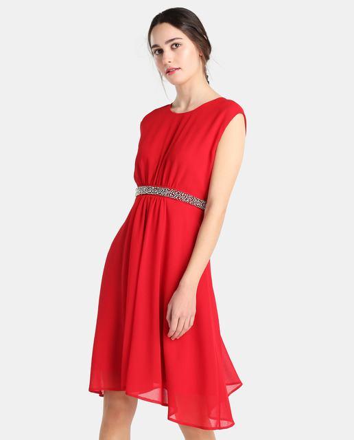 8a21e1240f vestido-de-noche-largo-primavera-verano-rojo-elcorteingles