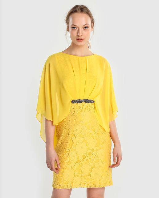vestidos-de-noche-primavera-verano-bodas-bluson-amarillo-elcorteingles.jpg
