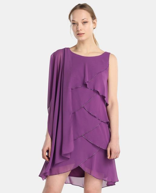 vestidos-de-noche-primavera-verano-bodas-morado-capas-elcorteingles