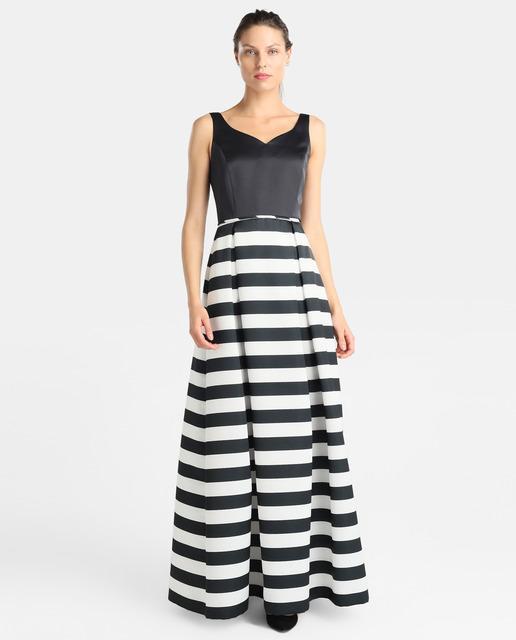 vestidos-de-noche-primavera-verano-bodas-rayas-blanco-negro-elcorteingles.jpg