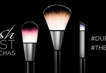 Se busca al mejor maquillador de España | L'Oréal París