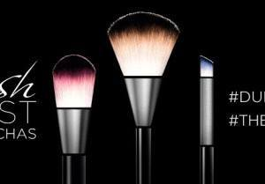Se busca al mejor maquillador de España   L'Oréal París