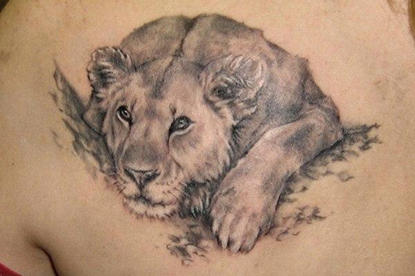el-significado-del-tatuaje-simbolo-del-leon-tatuaje-de-leona