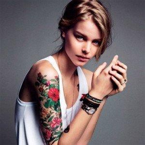 tendencias-tatuajes-para-mujeres-2015