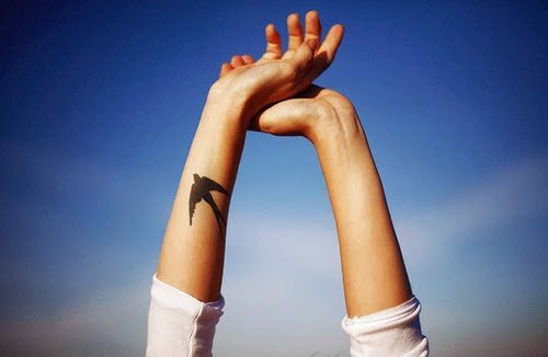 tendencias-tatuajes-para-mujeres-2015-pajaros