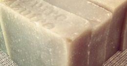 Jabón de azufre: cómo utilizarlo para el acné, dermatitis y el cabello graso