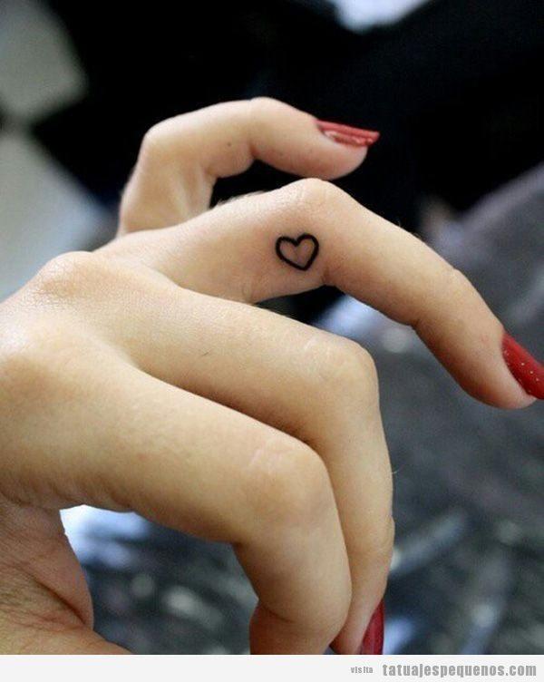 tatuaje_pequeño_dedo