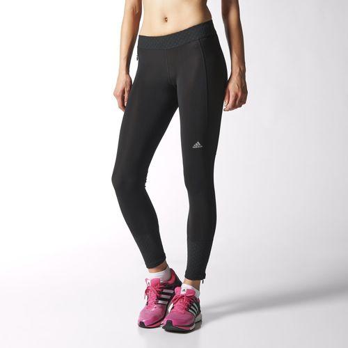 49eebba62c513 ropa de mujer deportiva adidas baratas - Descuentos de hasta el OFF35%