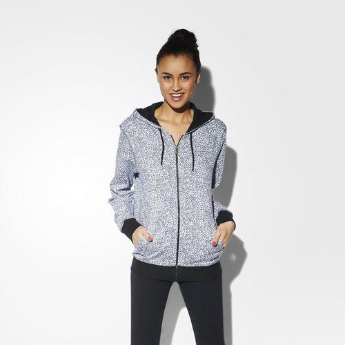 ropa deportiva de mujer adidas 2015