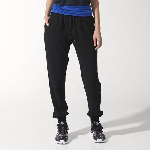 Catálogo Ropa deportiva para mujer Adidas Otoño Primavera Verano 2015-2016