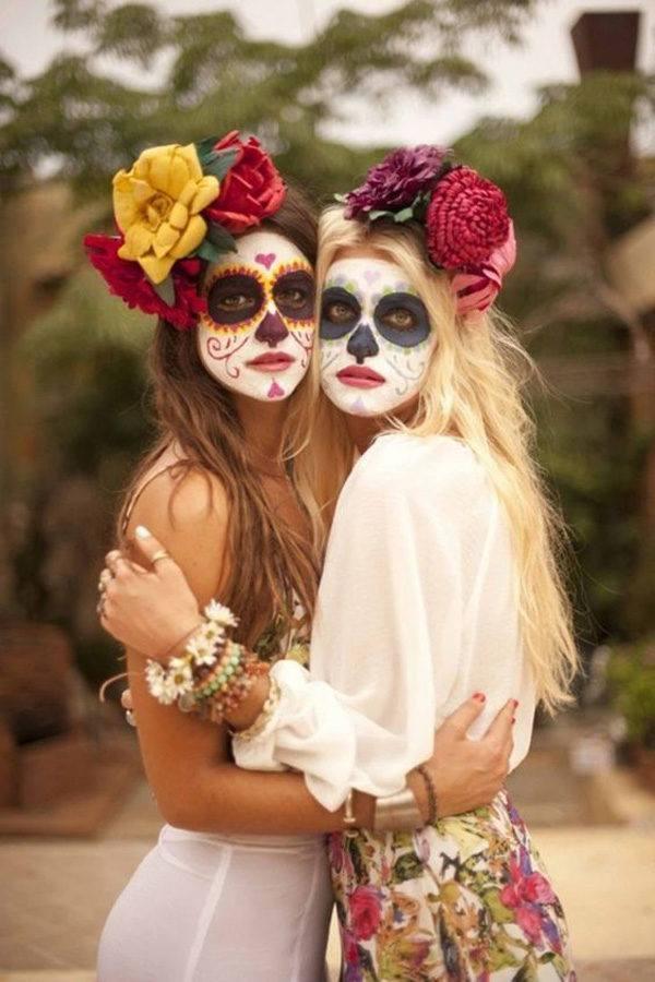 disfraces-para-halloween-mujer-catrinas