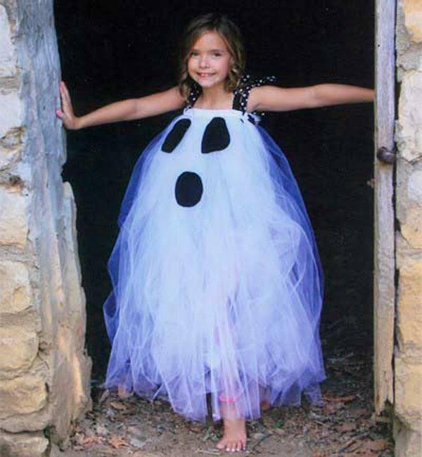 disfraces-para-halloween-nino-fantasma-nina