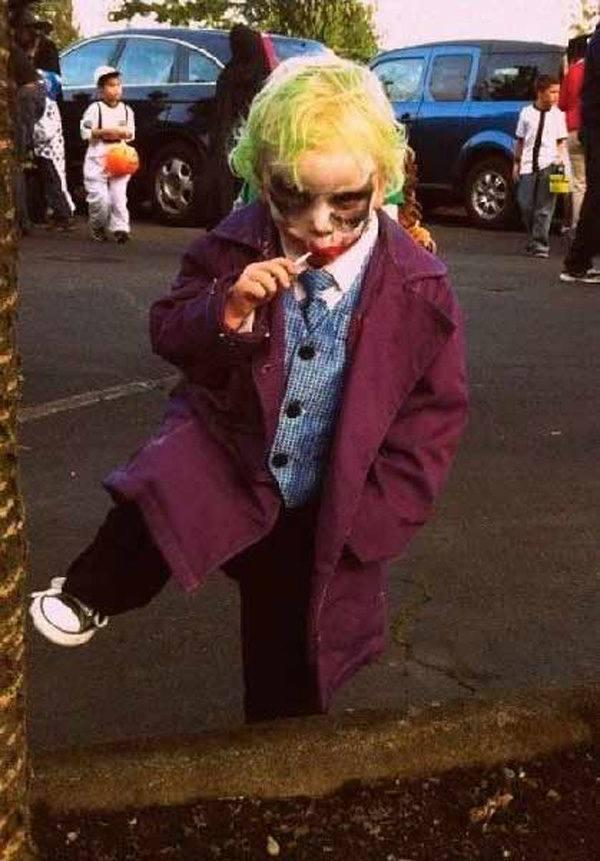 disfraces-para-halloween-nino-jocker