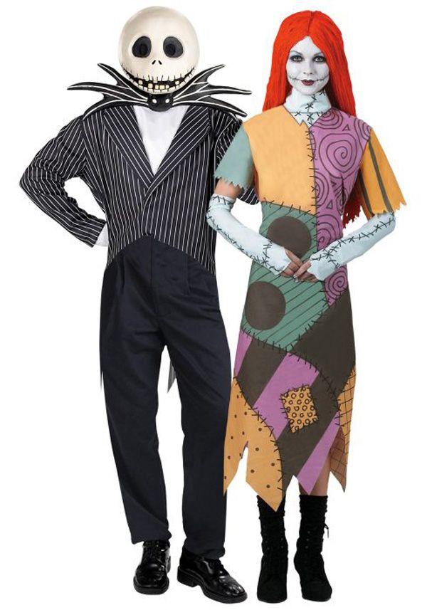 Ideas De Disfraces Para Halloween 2020 de 40 Disfraces para Halloween 2020