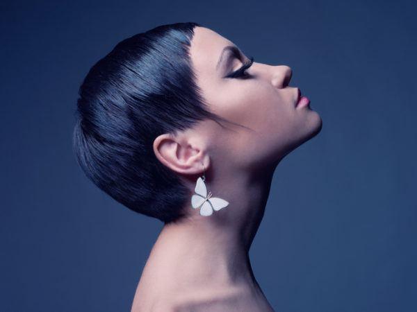Mejores cortes de cabello corto para mujeres