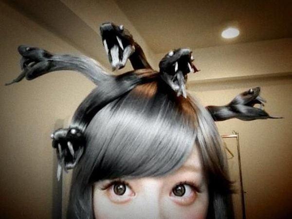 peinados-para-halloween-pelo-largo-monstruos