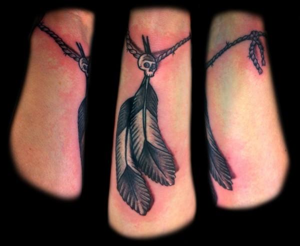 tatuajes-en-la-muneca-2016-pulseras