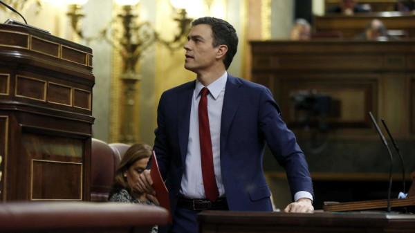 looks-de-pedro-sanchez-con-traje-y-corbata