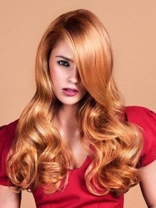 peinados-para-san-valentin-tinte