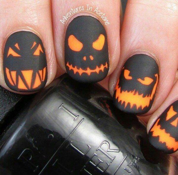unas-decoradas-halloween