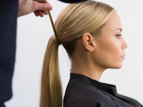 peinado-alisado-japones-pelo-liso
