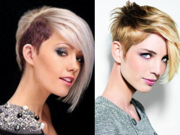 cortes-de-pelo-pelo-corto-con-flequillo-pelo-corto-flequillo-largo