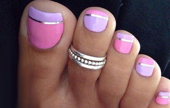 decoracion-de-unas-de-los-pies-paso-a-paso-anillo