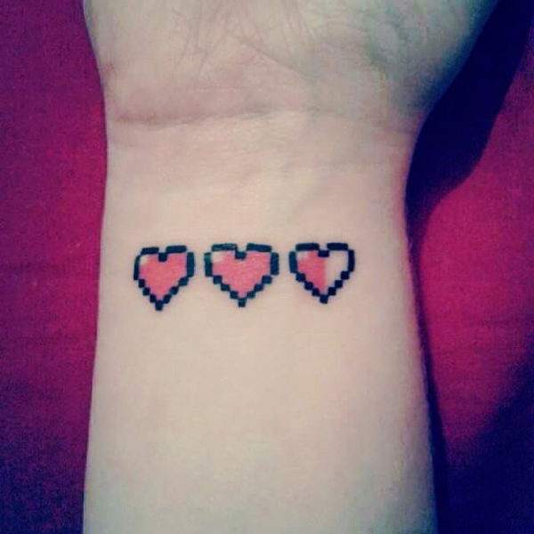 tatuajes-en-la-muneca-mujer-zelda