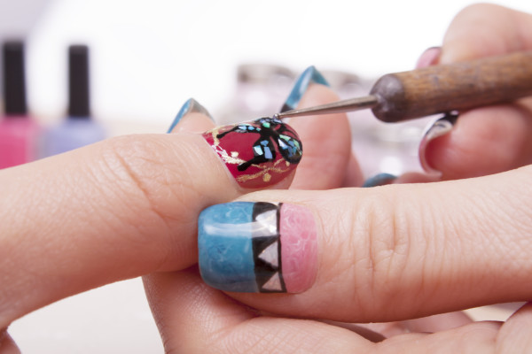 tendencias-unas-nail-art