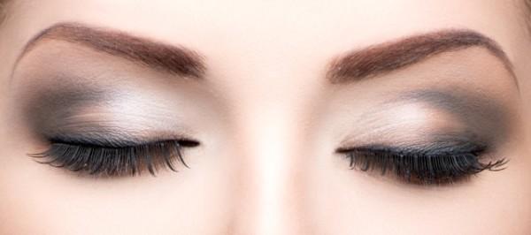 como-maquillarse-los-ojos-paso-paso-resultado
