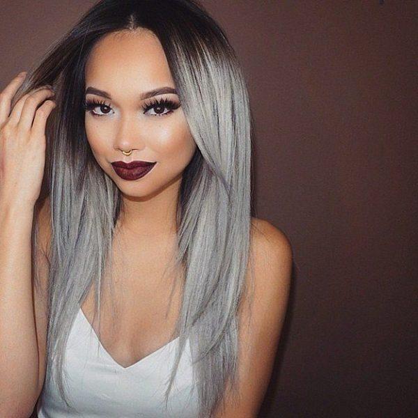 colores-para-cabello-de-mujer-otono-invierno-2017-gris-plateado