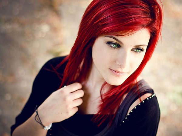 colores-para-cabello-de-mujer-otono-invierno-2017-rojo
