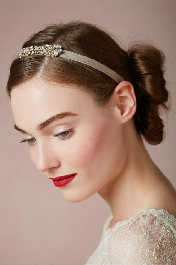 como-maquillarse-para-una-boda-invitada-dia