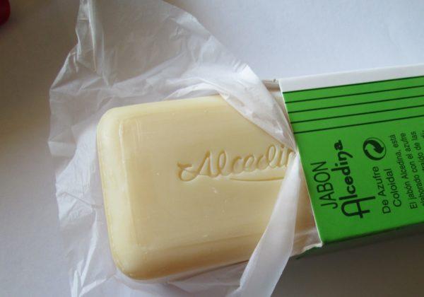 jabon-de-azufre-piel