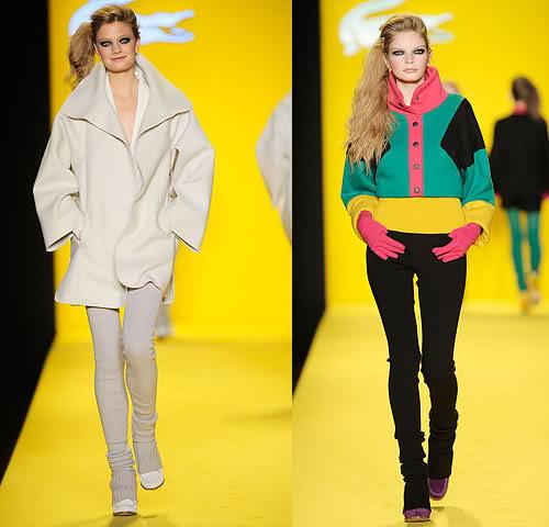 moda-de-los-80-colores