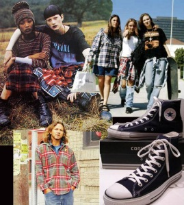 moda-de-los-80-grunge