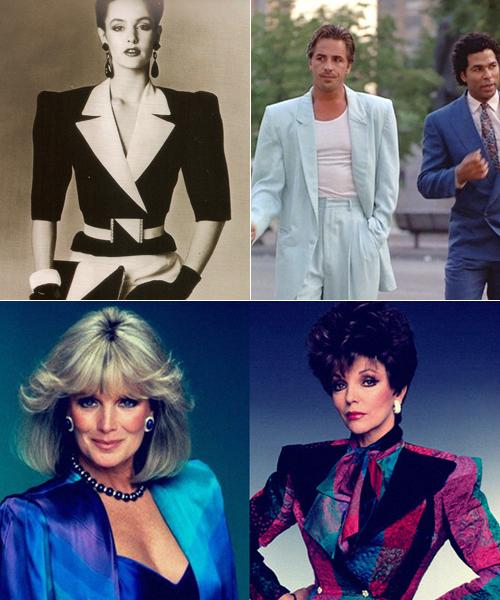 moda-de-los-80-hombreras