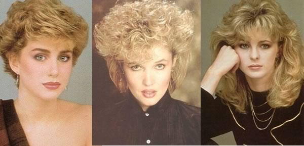 moda-de-los-80-peinados