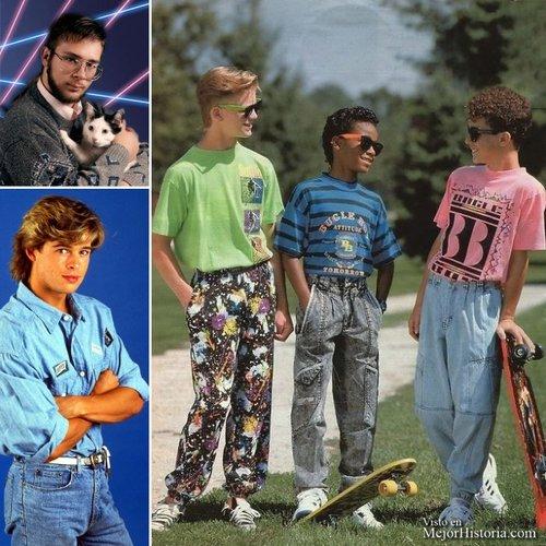 moda-de-los-80-vaqueros