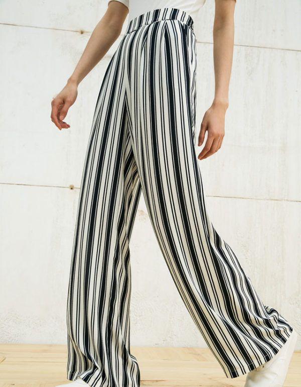 rebajas-bershka-verano-2016-pantalon-ancho-fluido
