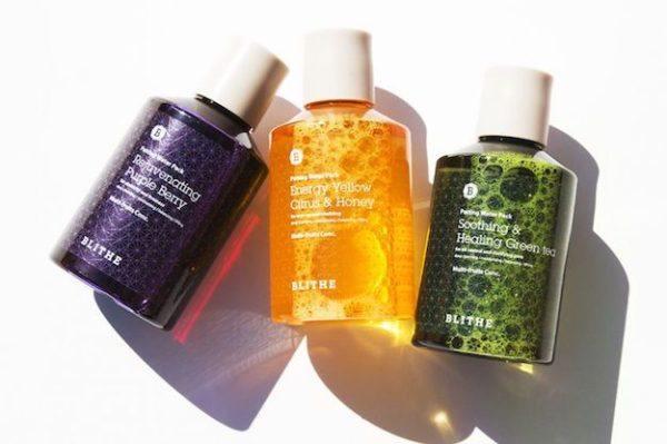 rebajas-verano-2016-productos-de-belleza-corea