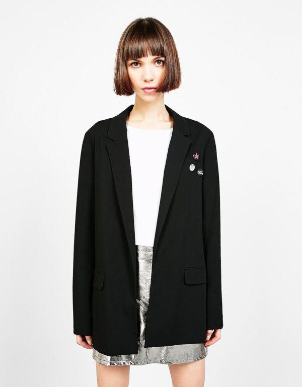 rebajas-invierno-berhska-blazer