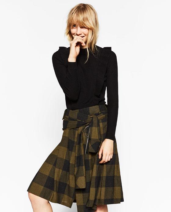 rebajas-invierno-moda-faldas