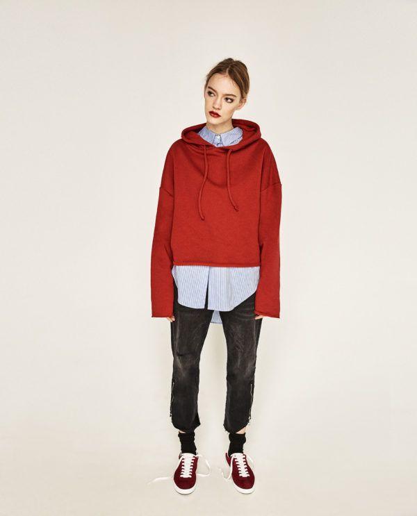 rebajas-invierno-moda-sudaderas