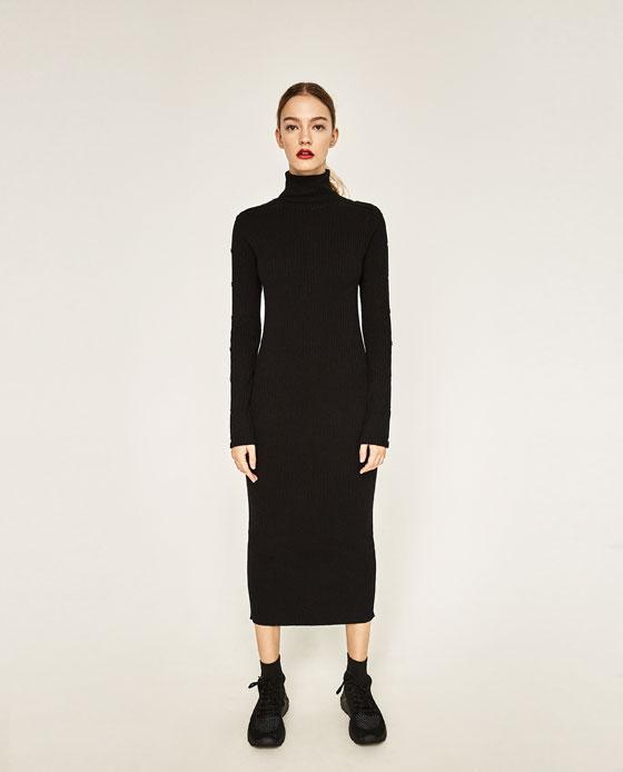 rebajas-invierno-moda-vestidos