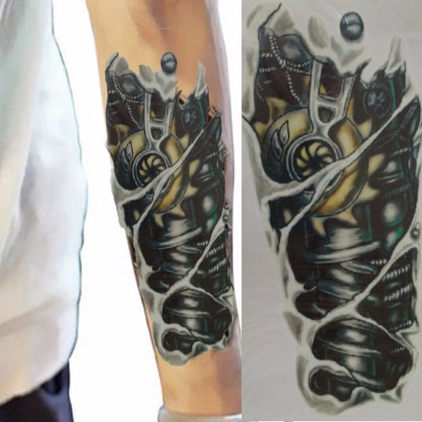 tatuajes-brazo-hombre-acero